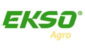 EKSO FARM OÜ logo