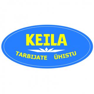 10088042_keila-tarbijate-uhistu-tuh_18875617_a_xl.png