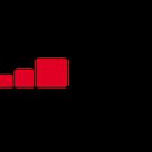 KLG EESTI AS logo