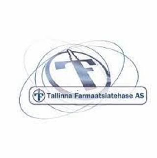 10093221_tallinna-farmaatsiatehase-as_52529496_a_xl.jpeg