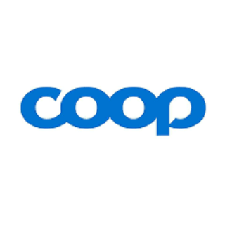 10093971_coop-eesti-keskuhistu-tuh_48909257_a_xl.png