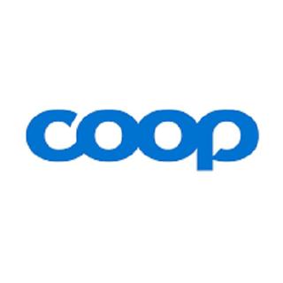 10093971_coop-eesti-keskuhistu-tuh_68886900_a_xl.png