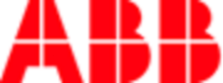 10095355_abb-as_41948777_a_xl.png
