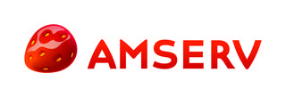 10095579_amserv-grupi-as_57883848_a_xl.jpg