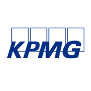 10096082_kpmg-baltics-ou_17199991_a_xl.jpg