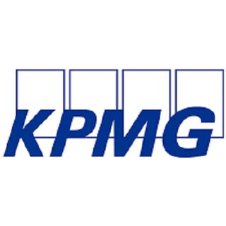 10096082_kpmg-baltics-ou_53459478_a_xl.png