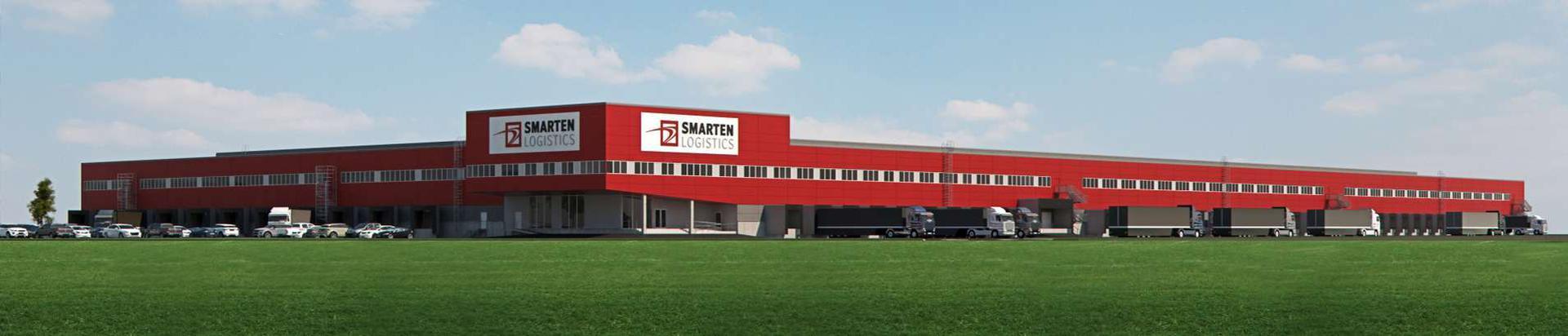 10097532_smarten-logistics-as_45022753_xl.jpg