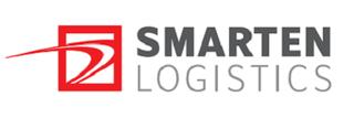 10097532_smarten-logistics-as_57388575_a_xl.png