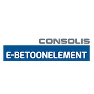 10098158_e-betoonelement-ou_40658352_a_xl.jpg