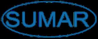 10098218_sumar-ou_76951365_a_xl.png