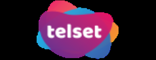 10098483_telset-as_84814733_a_xl.png