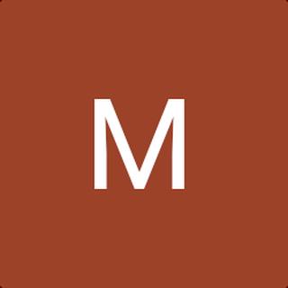 10101179_marmiton-as_23053630_a_xl.png
