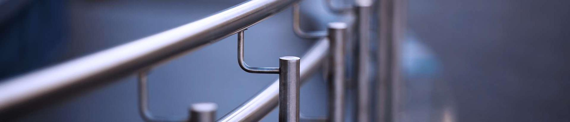 metallitööd, metallitööstus, metallitöötlus