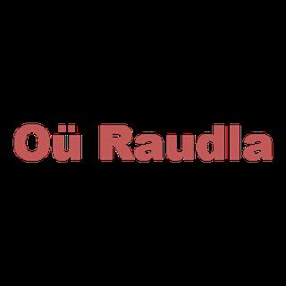 10101914_raudla-ou_91946704_a_xl.png
