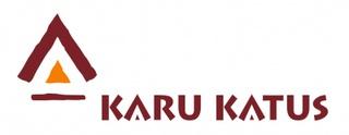 10102894_karu-katus-ou_97572738_a_xl.jpeg