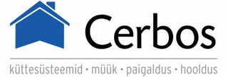 10105289_cerbos-ou_75819064_a_xl.jpeg