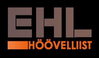 10106065_eesti-hoovelliist-ou_80482187_a_xl.png