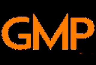 10109324_gmp-grupp-as_12620324_a_xl.png