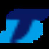 STIVTRANS OÜ logo