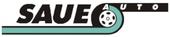 SAUE AUTO AS logo