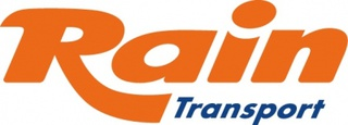 10125337_rain-transport-as_35312967_a_xl.jpeg