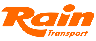10125337_rain-transport-as_93075383_a_xl.png