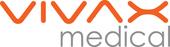 VIVAX OÜ logo