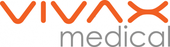 VIVAX OÜ - Wholesale of medical appliances and surgical and orthopaedic instruments and devices in Tartu county