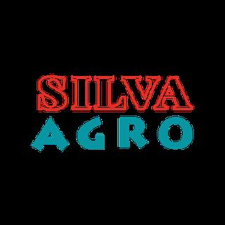 10136628_silva-agro-ou_76723759_a_xl.png