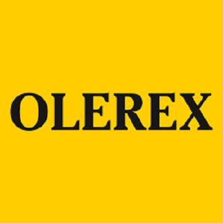 10136870_olerex-as_11592646_a_xl.png