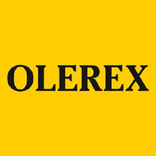 10136870_olerex-as_31444501_a_xl.png