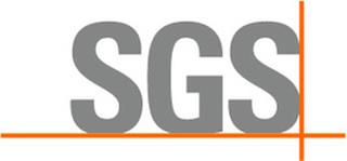 10144527_sgs-eesti-as_70893998_a_xl.png