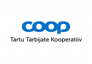 10151355_tartu-tarbijate-kooperatiiv-tuh_55203130_a_xl.jpeg