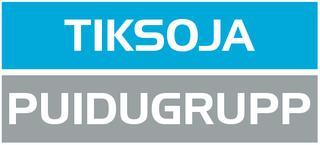10151651_tiksoja-puidugrupp-as_59853171_a_xl.jpeg