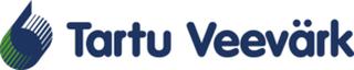 10151668_tartu-veevark-as_90069260_a_xl.png