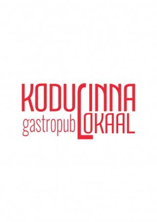 10153325_kodulinna-lokaal-ou_36729677_a_xl.jpeg