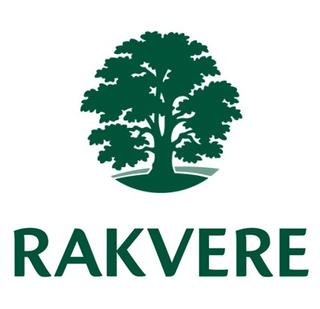 10153584_rakvere-farmid-as_54000912_a_xl.png