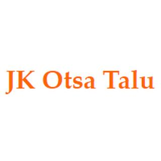10156755_jk-otsa-talu-ou_79280831_a_xl.jpg