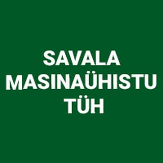 10160348_savala-masinauhistu-tuh_39042861_a_xl.jpg