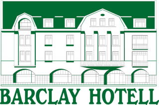 10164932_barclay-hotell-as_14407695_a_xl.png