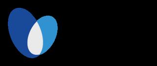 10166144_cv-online-estonia-ou_44901084_a_xl.png