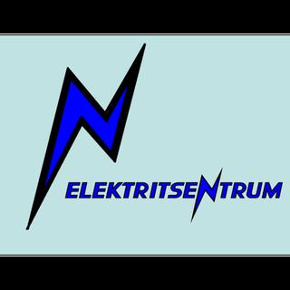10166300_elektritsentrum-as_90003288_a_xl.png
