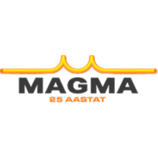 10168672_magma-as_73609789_a_xl.png