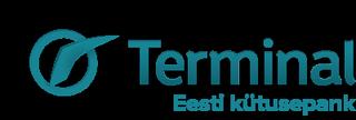 10171518_tartu-terminal-as_54305987_a_xl.png