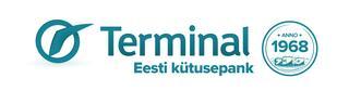 10171518_tartu-terminal-as_98941722_a_xl.jpg