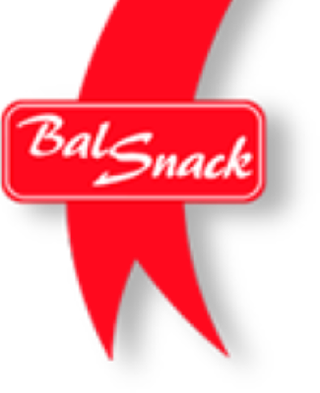 10173701_balsnack-international-holding-as_37129589_a_xl.png