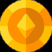 INTERFRAME OÜ logo