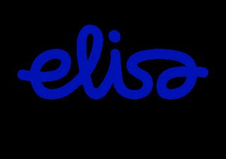 10178070_elisa-eesti-as_46729597_a_xl.png