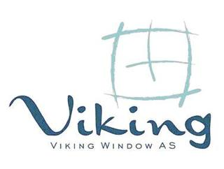10179359_viking-window-as_55151934_a_xl.jpeg