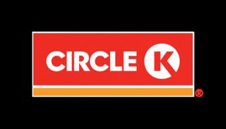 10180925_circle-k-eesti-as_63123455_a_xl.png